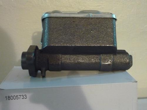 bomba de freno chevrolet  malibu, caprice, wagoneer, c10