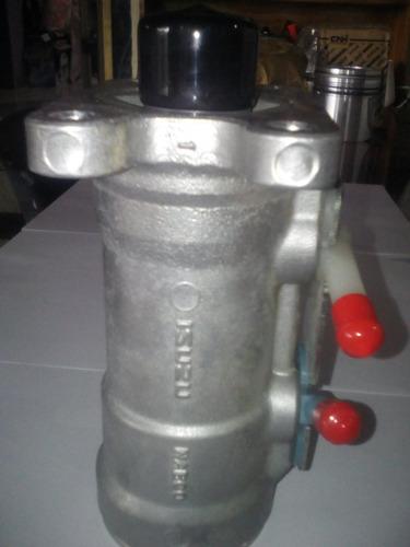 bomba de freno de chevrolet nkr 1 1/8 original isuzu oferta