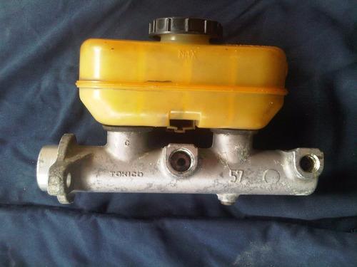 bomba de freno de ford f-150