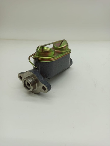 bomba de freno doble circuito para pedalera colgante c-shop