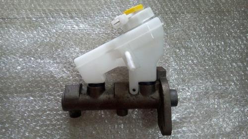 bomba de freno ford fiesta 1.3 balita tipo varga 98-04