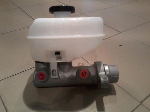 bomba de freno ford super duty f-250 / f-350 del 2011-12
