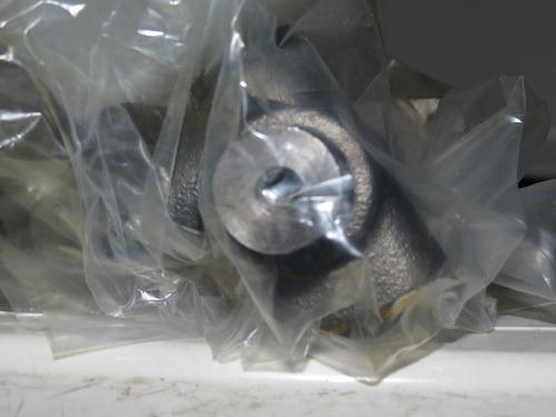 bomba de freno para chevette junior con envase 1987