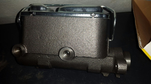 bomba de freno para chevrolet c-30