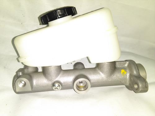 bomba de freno para ford explorer año 95