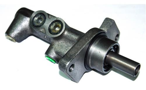 bomba de freno renault sandero | sandero stepway 1.6