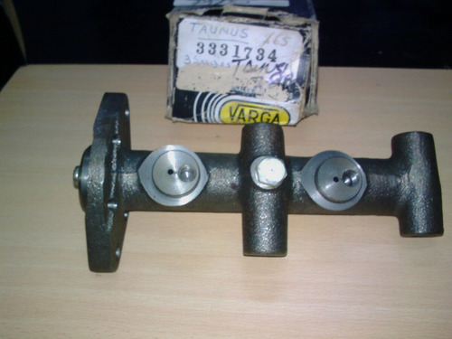 bomba de freno taunus 78/80 original