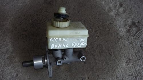 bomba de frenos chevrolet astra 2000-2006