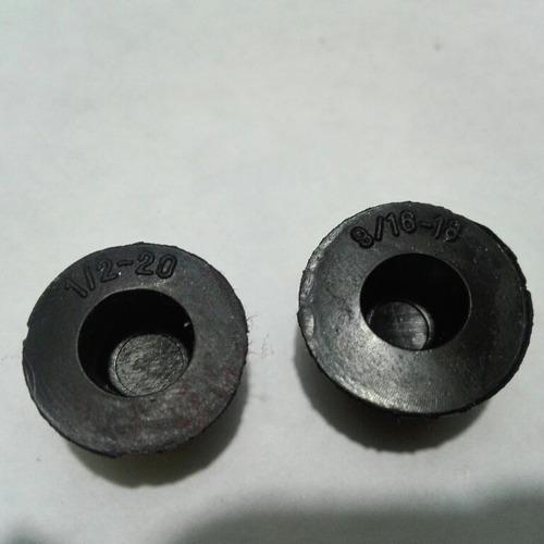bomba de frenos chevrolet caprice, c10, malibu, blazer
