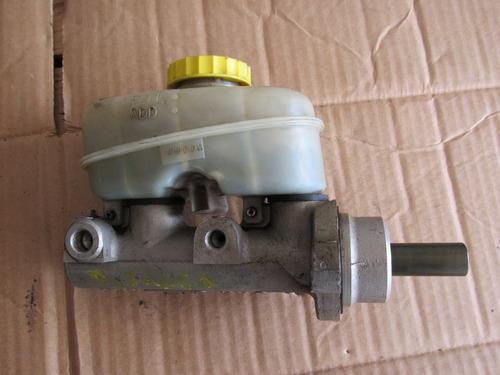 bomba de frenos durango 1997-2002