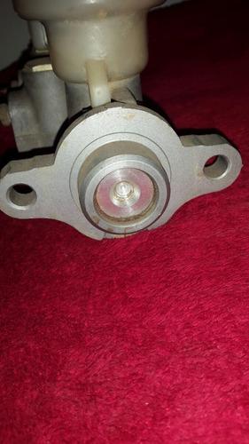 bomba de frenos impala 2000/04 importada.
