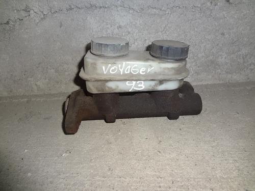 bomba de frenos voyaguer 93
