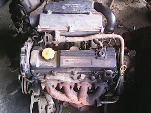 bomba de gasoil corsa isuzu 1.7 turbo diesel  consultar