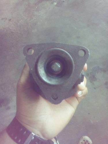 bomba de gasoil motor detroit 6l-71