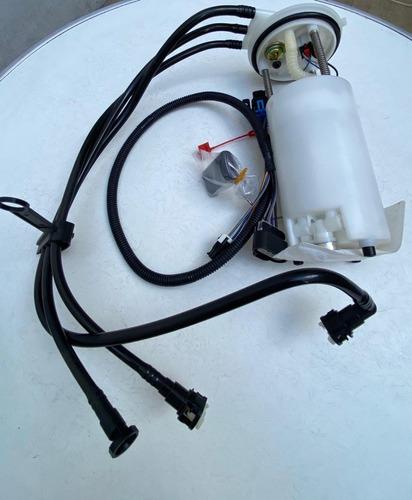 bomba de gasolina cavalier,sunfire gm