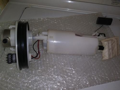bomba de gasolina completa del 99/04 nueva