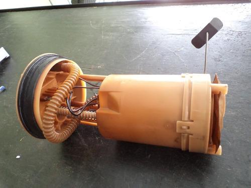 bomba de gasolina completa do corsa