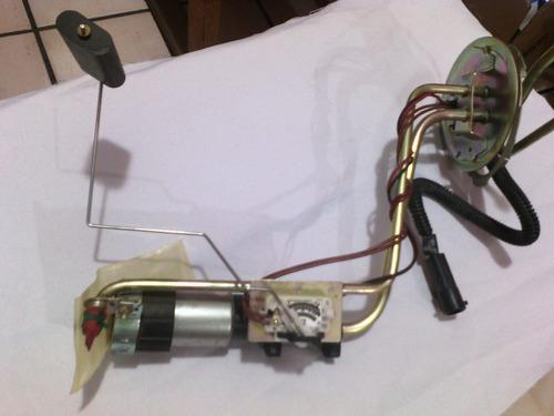 bomba de gasolina completa ford f150 4.2 mod 2000 y demas