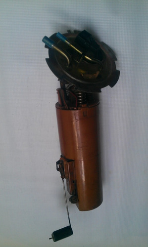 bomba de gasolina completa original daewoo