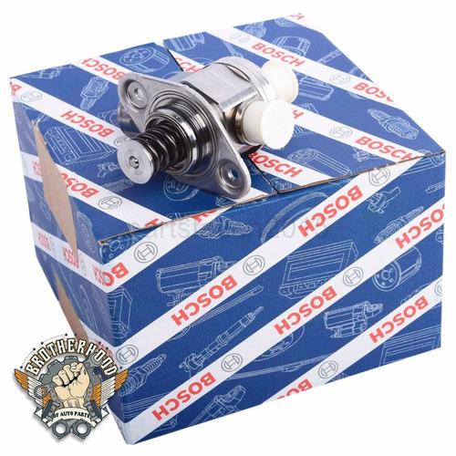 bomba de gasolina de alta precion original  audi a3 09-13