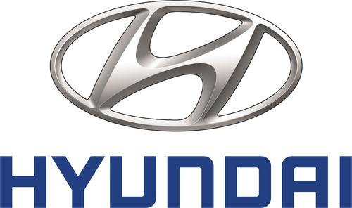 bomba de gasolina de alta presion hyundai accent-rio 2012