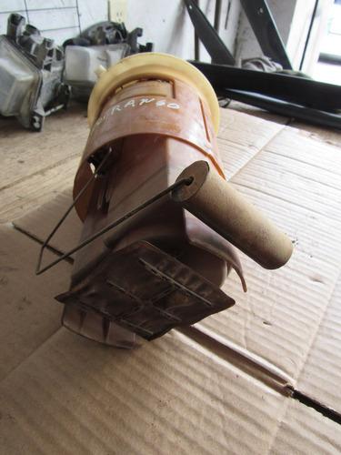 bomba de gasolina dodge durango 1997-2002 motor 5.2