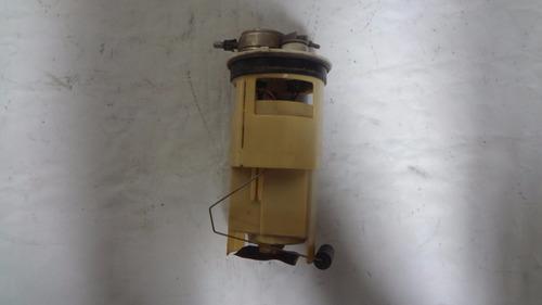 bomba de gasolina durango 1998-2003