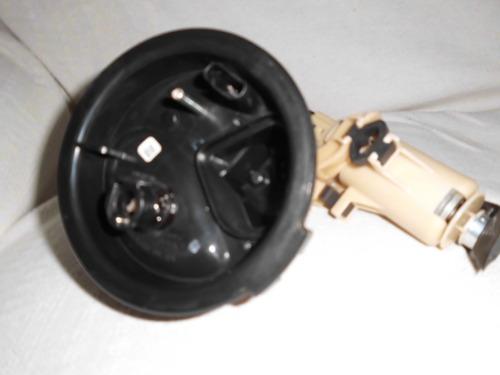 bomba de gasolina e nivel moto bmw k 1300r  k 1200s