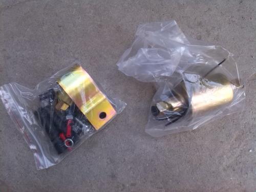 bomba de gasolina electrica universal ep.8012 12v