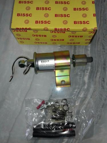 bomba de gasolina externa universal 8012 excelete cali