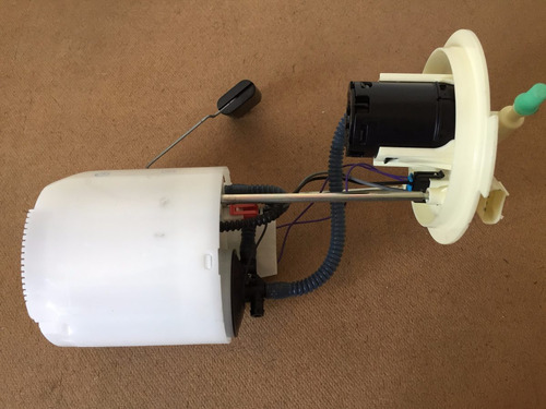 bomba de gasolina fomoco original ford f150 f250 f350 f45d
