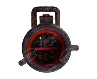 bomba de gasolina ford explorer serie f econoline completa o