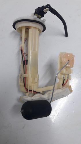 bomba de gasolina honda pcx 150 2013/2015 original