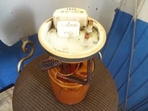 bomba de gasolina jetta a4 original