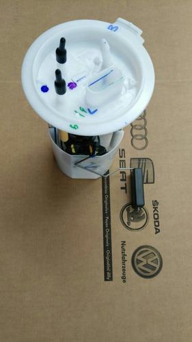 bomba de gasolina jetta a6 bora beetle 2.5 original vw