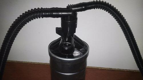 bomba de gasolina kit mu1314 cheyenne (100)