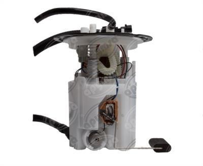 bomba de gasolina malibu l4 2.2 / v6 3.5 lts 2004 2005 2006