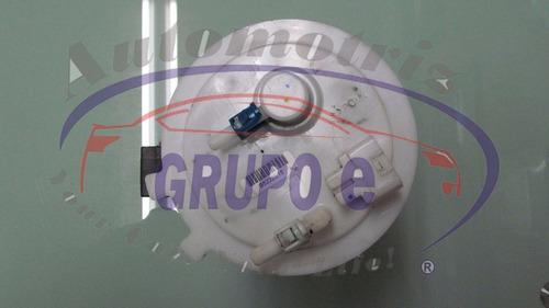 bomba de gasolina march modelos 2012 al 2018 orig de nissan