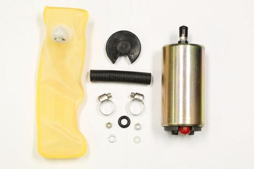 bomba de gasolina mazda inj 323 / 929 / b2200/ b2600 /sprint