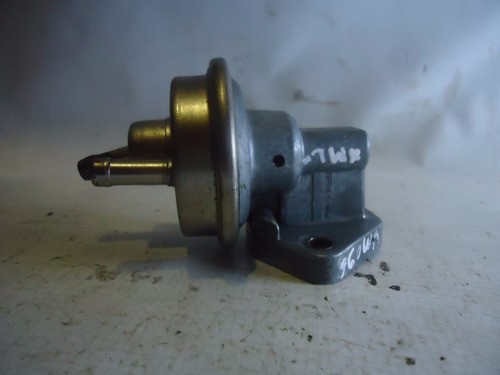 bomba de gasolina motor fiat uno