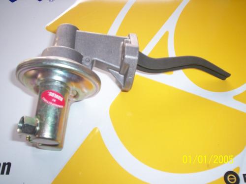 bomba de gasolina para dodge motor 318 360 340
