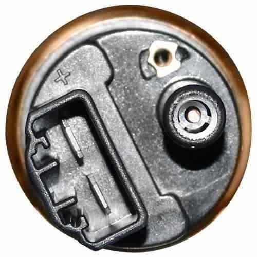 bomba de gasolina (pila) facet nissan sentra 2.0 año 98-99