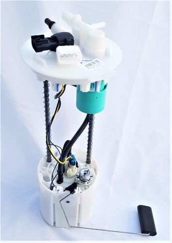 bomba de gasolina silverado 1500, sierra 1500, 14-16
