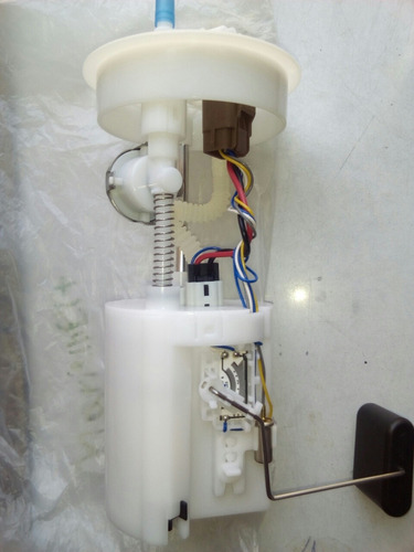bomba de gasolina spark original.