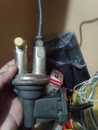 bomba de gasolina universal de ford y chevrolet