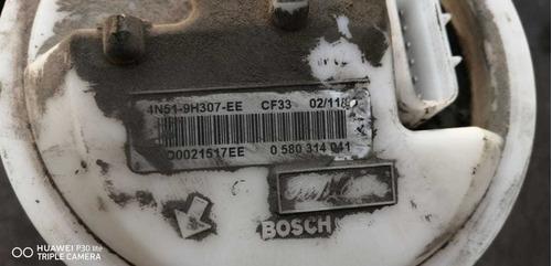 bomba de gasolina volvo s40 2.5 t5 2004 2012