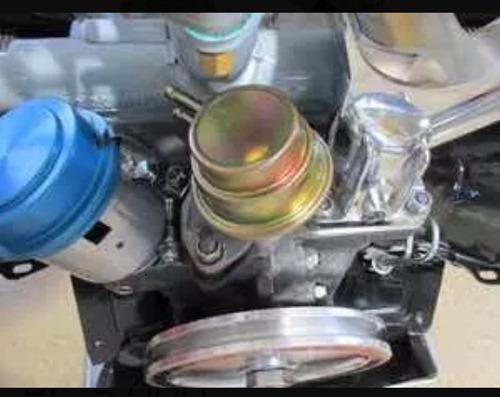 bomba de gasolina vw escarabajo