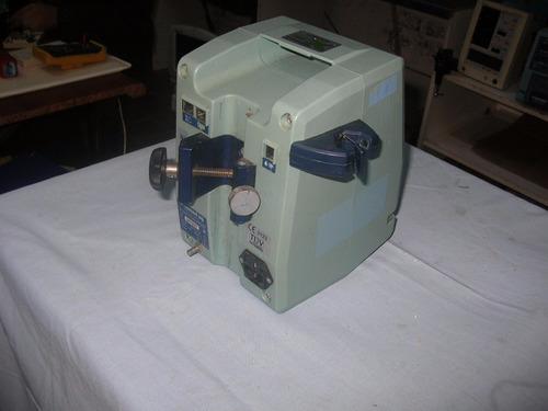 bomba de infusion marca volumed desde  $ 180.000