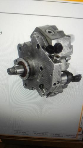 bomba de inyección diesel para motor isb cummins