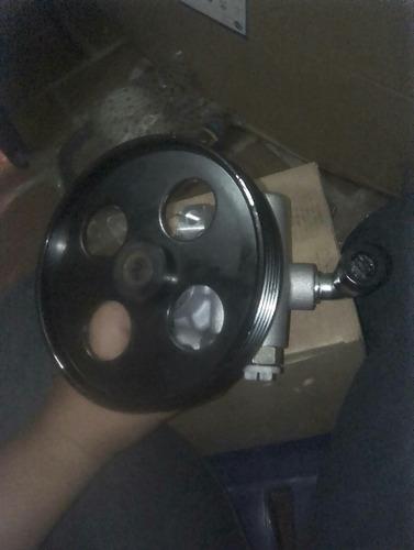 bomba de la dirección hidraulica del palio siena 1.8 fase 2